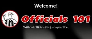 officials101-header--welcome