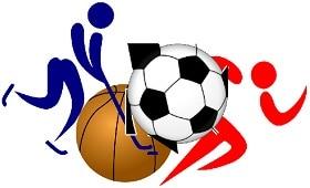Sports image 1