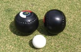 Bowls image 1