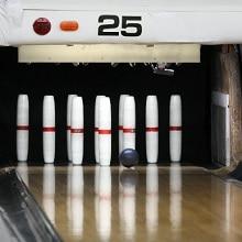 Bowls image 4