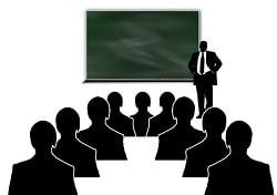 Conferences image 1