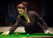 Cue Sports image 1
