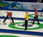Curling image 3