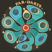 Darts image 2