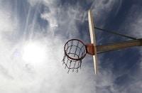 FIBA image 3
