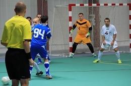 Futsal image 1