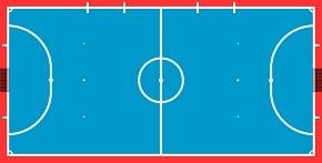 Futsal image 2