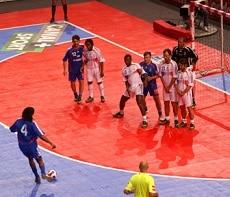 Futsal image 3