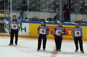 IIHF image 1