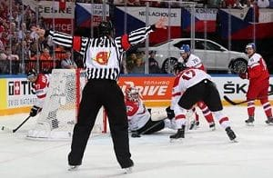 IIHF image 2
