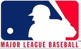 MLB image 1