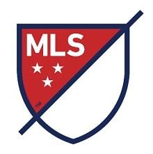 MLS Logo image 1