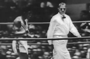 Muhammad Ali image 3