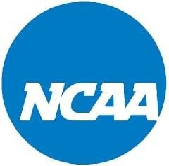 NCAA logo july 2016