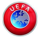 UEFA image 1