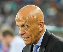 UEFA image 2