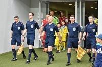 UEFA image 3