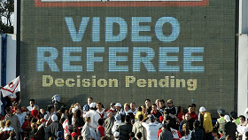 Video Referee