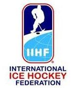 iihf logo2