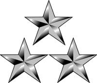 3 stars website image