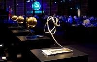 Awards image 1