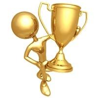 Awards image 2