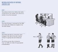 Education image 2