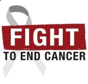 Fight to End Cancer