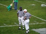 High School Sports Officials image 1