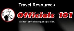 Officials101 header Travel