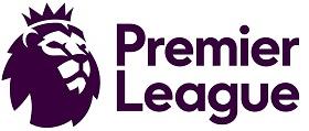 Premier League image 1 logo