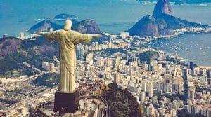 Travel Rio
