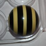 Collectors Items nfl 8 ball referee stripes Sports Collectibles