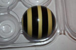 nfl 8 ball referee stripes