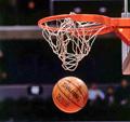 swoosh 1 basketball june 2016