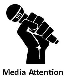 7 Trends Media