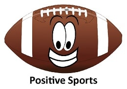 7 Trends Positive Sports