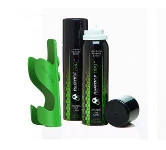 RefEDGE PRO product image