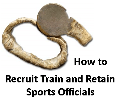 Recruit Train Retain Whistle header2