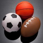 Name Your Game Balls image